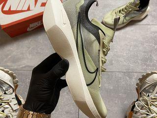 "Nike Vista ""Green"" Women's"