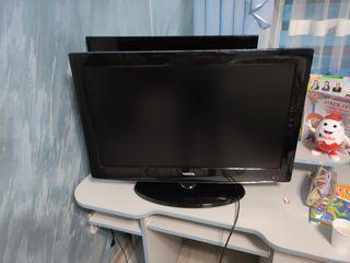 Televizor în stare bună