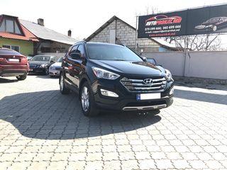 H avtoprokat auto-chirie авто-прокат rent-car reduceri 10%