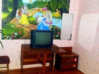 Se vinde apartament cu 3 odai,in  orsul Stefan Voda