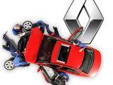 AutoService Renault!