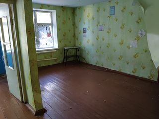 Продаётся 1-комнатная квартира по улице Советская 10