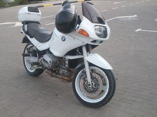 Suzuki banv