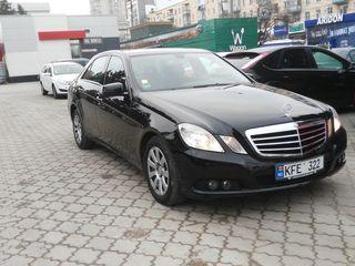 Mercedes Viano 8 locuri chirie auto rentacar прокат arenda Mercedes BMW  Lexus aeroport hotel 15 E