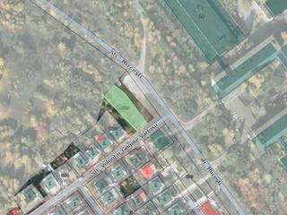 Se vinde teren 9 ari pentru casa de locuit, bloc locativ, townhouse sau duplex langa padure