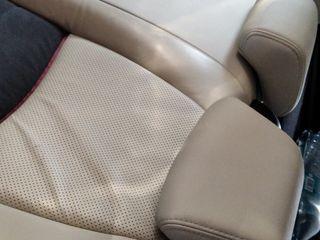 Piese Mazda CX-3 de schimb