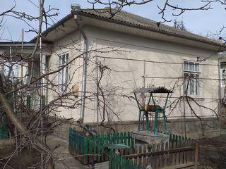 Дом в Шалвирий векь