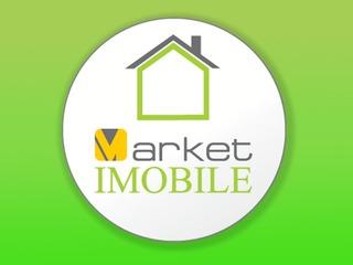 Market Imobile - Профессиональные услуги на рынке недвижимости!