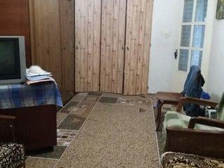 Apartament cu 1 camere, Orhei
