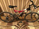 Супер цена!горный,городской велосипед.Shimano,армотизаторы