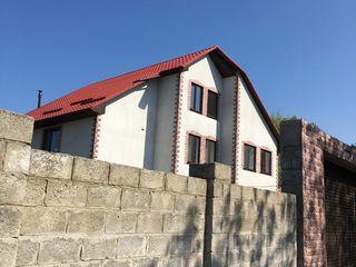 Urgent foarte foarte frumoasa casa!