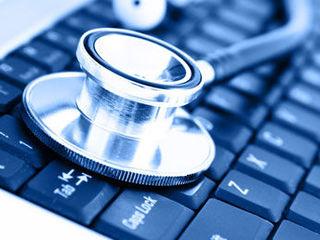Reparatie laptop acasa.Diagnostica Gratuita!!!Reparatie Orice dificultate.
