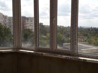 Apartament Leova, 3camere,pret de urgenta!!!
