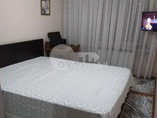 Apartament cu 3 camere, 80 mp, Ialoveni,  41500 € !