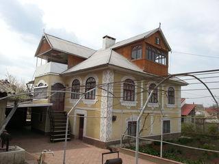 Vand casa in Causeni