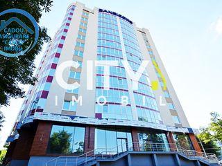 Se vinde apartament cu 2 camere, Telecentru 63 m