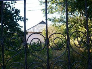 Se vinde casă în or Șoldanesti