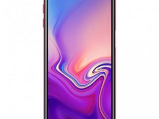 Samsung Galaxy J6+ (2018) красный  3 GB, 32 GB,Dual SIM, J610
