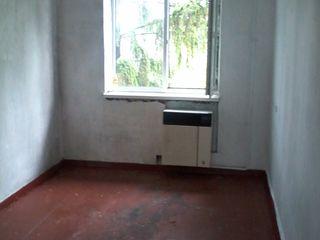 Se vinde urgent apartament cu 3 odai!!!