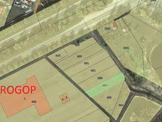 Продам участок под строительство дома 10ст.
