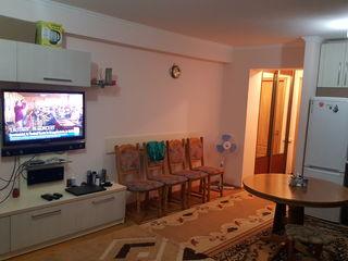 Vânzare apartament la super preț 18.500€