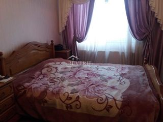 Se vinde apartament cu 2 camere regiunea Jubileu. or. Cahul!!