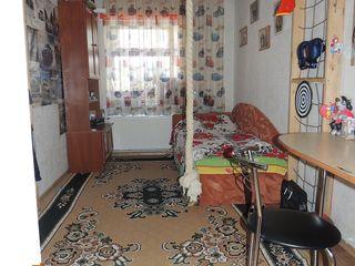 Часть дома от собственника в самом центре Тирасполя по ул. Шевченко