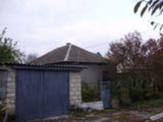 Продается дом в центре г. Рыбница ул. Суворова 23