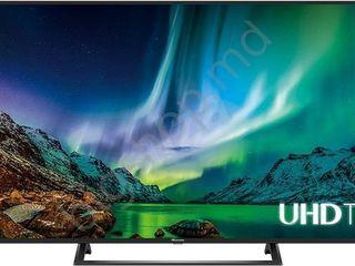 Televizor hisense h43b7300 in credit