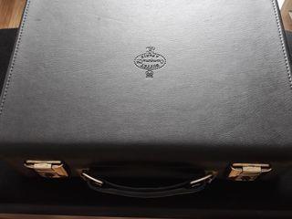 De vânzare clarinete - Buffet Crampon r13 Bn continental, Buffet Crampon r13 A continental