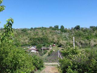 Lot de vila In s.Truseni I.P. ,, Bostancea,,