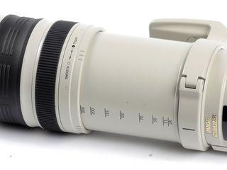 Canon 28-300