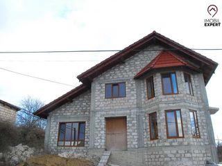 Casa particulara, 200 m2, teren 6 ari