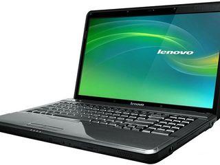 Куплю недорого рабочий ноутбук Lenovo G555. Можно с разбитым экраном и с неработающией клавиатурой.
