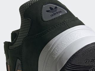 Adidas (Yung-96 chasm) новые кроссовки оригинал