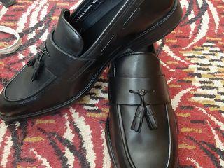 Pantofi ,marimea43,piele naturala