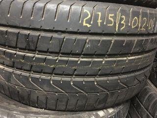 275 30 R20 Pirelli