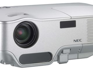 NEC NP60G
