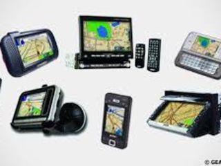 GPS навигация+ на ноутбук