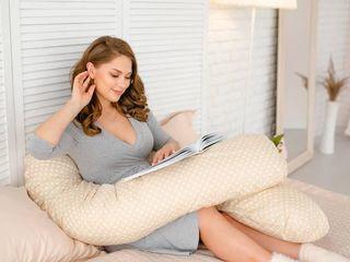 Подушки для беременных !