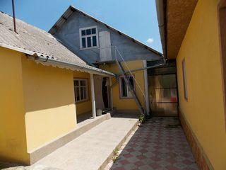 Casa cu toate conditiile in s. Valeni