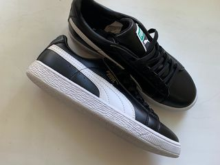 Puma new adidasi
