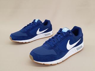 Încălţăminte sport de brand pentru bărbaţi Adidas Nike Puma