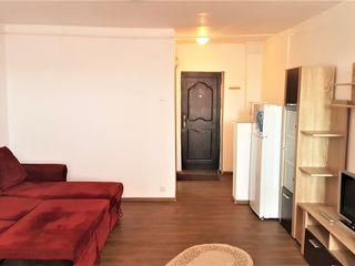 Apartament 40 m2 (1 odaie) 17600 euro