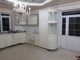 Ремонт домов,квартир,офисов по привлекательным ценам