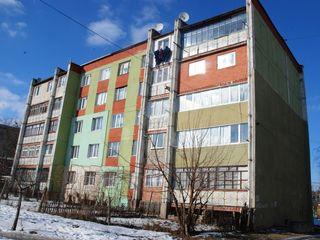 apartament cu 1 odaie  - Cimislia
