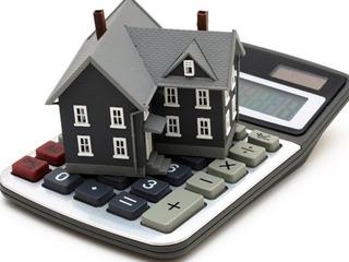 Узнай, сколько стоит твоя квартира. По телефону! Бесплатно! Быстро!