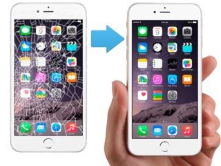 Schimbarea sticlei, ecranului, bateriei! Servicii de reparație GSM. Sticla de protecție gratis!