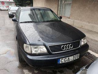 A6 C4 C5 Razborka  A4 Audi