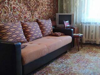 Продам квартиру в г.Фалешты